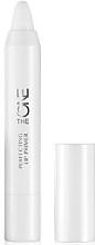 Parfumuri și produse cosmetice Balsam-Primer de buze - Oriflame The ONE