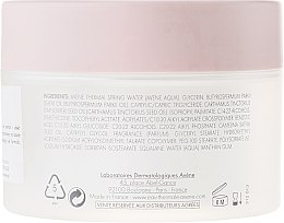 Balsam hidratant pentru corp - Avene Eau Thermale Body Moisturising Melt-In Balm — Imagine N2