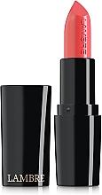 Parfumuri și produse cosmetice Ruj de buze - Lambre La Parisienne