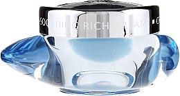 Parfumuri și produse cosmetice Cremă revitalizantă pentru pielea uscată și sensibilă - Thalgo Cold Cream Marine Nutri-Soothing Rich Cream