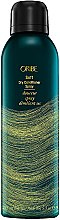 Parfumuri și produse cosmetice Spray-balsam pentru păr - Oribe Moisture&Control Soft Dry Conditioner Spray