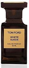 Tom Ford White Suede - Apă de parfum — Imagine N2