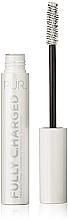 Parfumuri și produse cosmetice Bază pentru mascara - Pur Fully Charged Mascara Primer