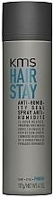 Parfumuri și produse cosmetice Spray de protecție împotriva umezelii - KMS California HairStay Anti-Humidity Seal