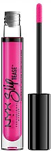 Parfumuri și produse cosmetice Ruj de buze lichid - NYX Professional Makeup Slip Tease Full Color Lip Oil