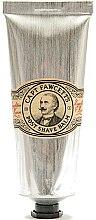 Parfumuri și produse cosmetice Balsam pentru barbă - Captain Fawcetts Expedition Reserve Post Shave Balm
