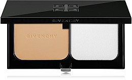 Parfumuri și produse cosmetice Pudră de față - Givenchy Matissime Velvet Absolute Matt Finish Powder SPF20