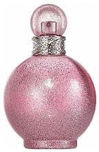Parfumuri și produse cosmetice Britney Spears Glitter Fantasy - Apă de toaletă (tester cu capac)