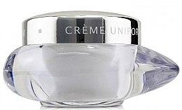 Parfumuri și produse cosmetice Cremă de față - Thalgo Lumiere Marine Brightening Cream