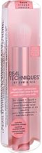 Parfumuri și produse cosmetice Pensulă pentru machiaj - Real Techniques Light Layer Complexion Brush