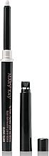Parfumuri și produse cosmetice Creion mecanic de buze - Mary Kay Lip Liner