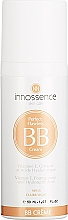 Parfumuri și produse cosmetice BB cream - Innossence BB Cream Perfect Flawless
