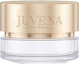Parfumuri și produse cosmetice Cremă de faţă anti-îmbătrânire - Juvena Master Care MasterCream