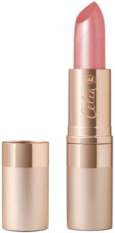Ruj-luciu de buze - Celia Lipstick-Gloss