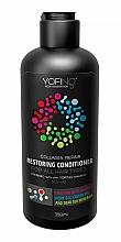 Духи, Парфюмерия, косметика Восстанавливающий кондиционер для волос с коллагеном - Yofing Collagen Repair Restoring Conditioner