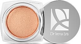 Parfumuri și produse cosmetice Farduri de ochi - Dr Irena Eris Make Up Jewel Eyeshadow