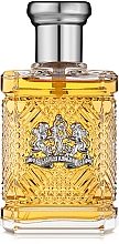 Parfumuri și produse cosmetice Ralph Lauren Safari for Men - Apa de toaletă