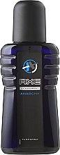 Parfumuri și produse cosmetice Deodorant - Axe Anarchy Deodorant Spray