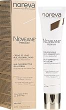 Parfumuri și produse cosmetice Cremă de zi pentru față - Noreva Laboratoires Noveane Premium Multi-Corrective Day Cream