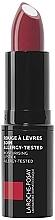 Parfumuri și produse cosmetice Ruj de buze - La Roche-Posay Novalip Duo Lipstick