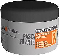 Parfumuri și produse cosmetice Pastă de păr - Renee Blanche Haute Coiffure Pasta Filante