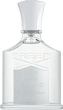Parfumuri și produse cosmetice Creed Aventus - Ulei parfumat