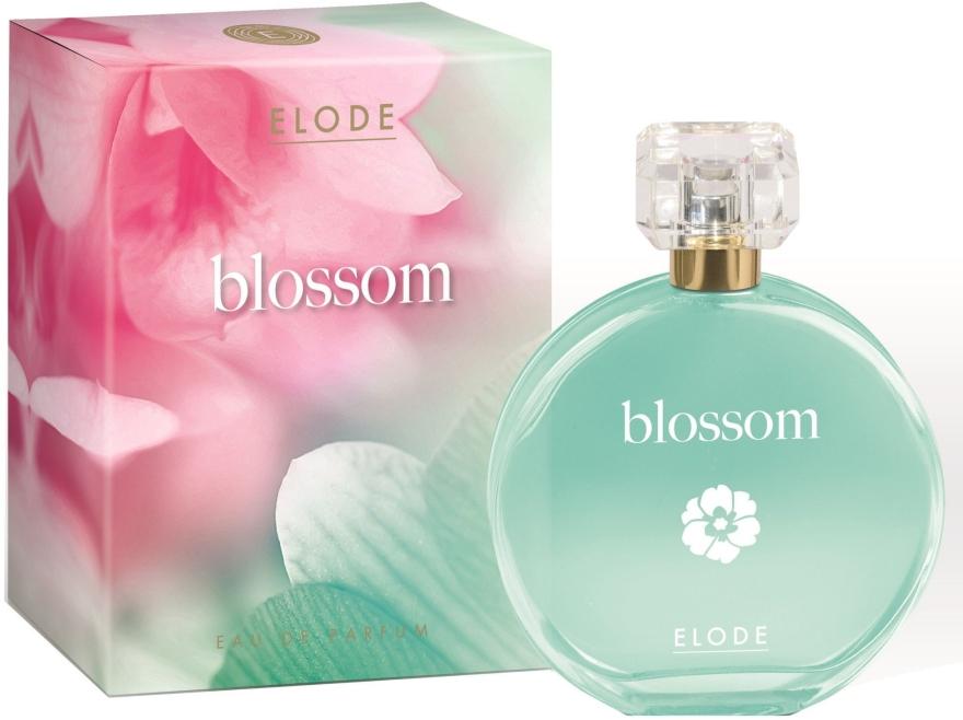 Elode Blossom - Apa parfumată
