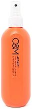 Parfumuri și produse cosmetice Spray de etanșare pentru volumul părului - Original & Mineral Atonic Thickening Spritz