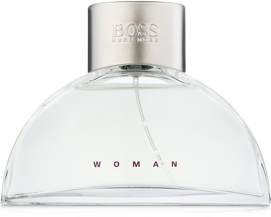 Hugo Boss Boss Woman - Apă de parfum