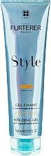 Parfumuri și produse cosmetice Gel pentru fixarea părului - Rene Furterer Style