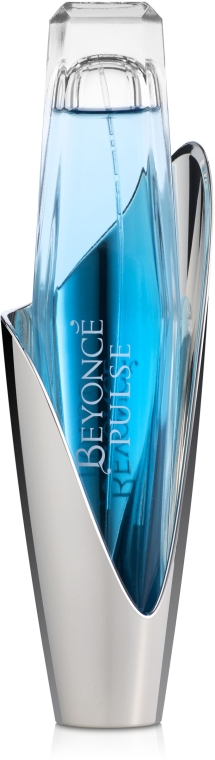Beyonce Pulse - Apă de parfum — Imagine N2