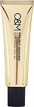 Parfumuri și produse cosmetice Balsam netezitor pentru păr - Original & Mineral Project Sukuroi Gold Smoothing Balm (tube)