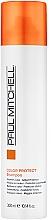 Parfumuri și produse cosmetice Șampon pentru păr vopsit - Paul Mitchell ColorCare Color Protect Daily Shampoo