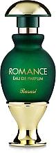 Parfumuri și produse cosmetice Rasasi Romance - Apă de parfum
