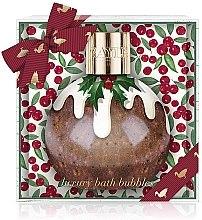 Parfumuri și produse cosmetice Spumă de baie - Baylis & Harding Fuzzy Duck Mulberry & Mistletoe Luxury Bath Bubbles
