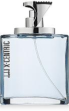 Parfumuri și produse cosmetice Alfred Dunhill X-Centric - Apă de toaletă