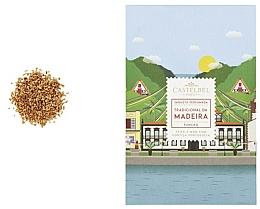 Parfumuri și produse cosmetice Ароматическое саше - Castelbel Azores