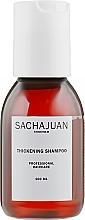 Parfumuri și produse cosmetice Șampon - Sachajuan Stockholm Thickening Shampoo