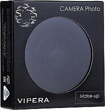 Parfumuri și produse cosmetice Bază de machiaj - Cera Camera Photo Make-Up