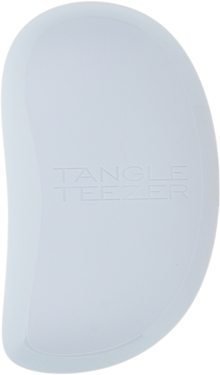 Pieptene - Tangle Teezer Salon Elite Candy Cane — Imagine N2
