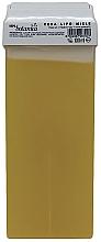 Parfumuri și produse cosmetice Ceară depilatoare, în cartuș - Trico Botanica Depil Botanica Honey