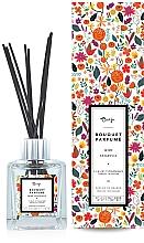 Parfumuri și produse cosmetice Difuzor de aromă - Baija Ete A Syracuse Home Fragrance