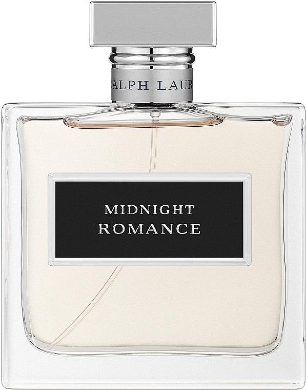 Ralph Lauren Midnight Romance - Apă de parfum