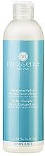 Parfumuri și produse cosmetice Șampon - Innossence Innocence Hydra Shampoo