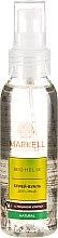 Parfumuri și produse cosmetice Spray facial cu extract de mucină de melc - Markell Cosmetics Bio Helix