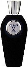 Parfumuri și produse cosmetice V Canto Kashimire - Apă de parfum (tester cu capac)