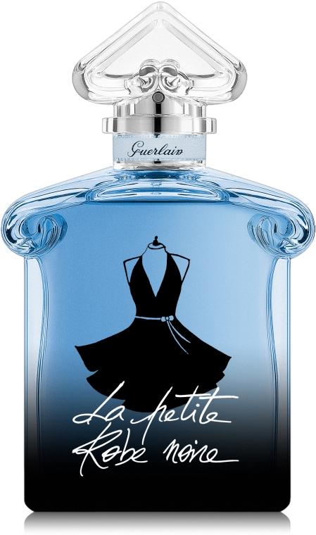 Guerlain La Petite Robe Noire Intense - Apă de parfum
