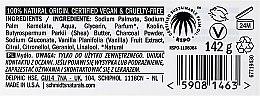 Săpun - Schmidt's Naturals Bar Soap Rose Vanilla — Imagine N3