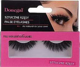Parfumuri și produse cosmetice Gene false, 4475 - Donegal Eyelashes