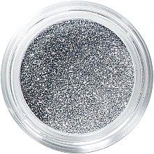 Parfumuri și produse cosmetice Glitter pentru unghii - Peggy Sage Nail Glitters